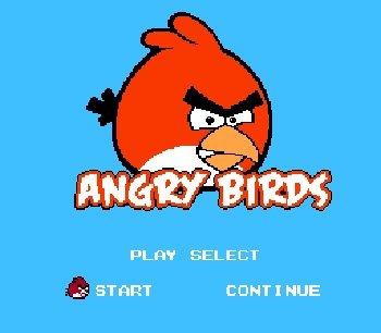 angry-birds-Nes-Rom-Hack